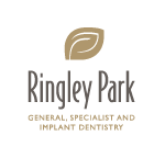 Ringley Park Dental logo